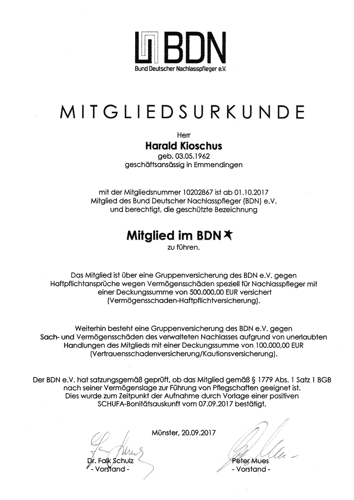 Tolle Golf Handicap Zertifikat Vorlage Galerie - Entry Level Resume ...
